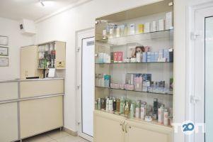 Конекс, лечебно-диагностический центр - фото 3