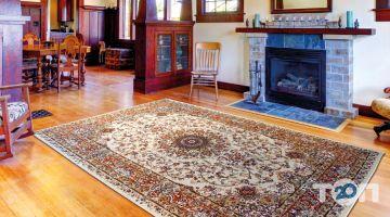 Konfetti Carpet, ковровый бутик - фото 1