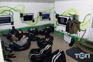 Консольний клуб X-Box 360 Андеграунд - фото 17