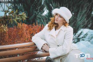 Фотограф Константин Ревуцкий - фото 4