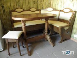 Консул, мебельный магазин - фото 3