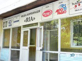 Корпорация RIA MEDIA - фото 2