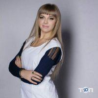 Косметолог Виктория Врублевская - фото 5
