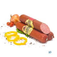 Ковбаскофф, мясной магазин - фото 4