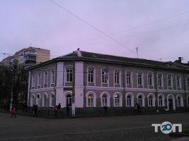 КП Житомирская госпрозрахункова стомат пол-ка ЖМР - фото 2