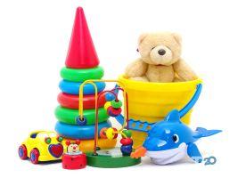Кроха, магазин детских товаров - фото 3