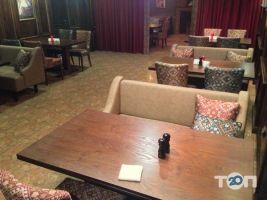 Куркуль, ресторан мяса и сала - фото 3