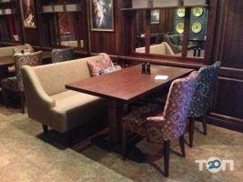 Куркуль, ресторан мяса и сала - фото 4