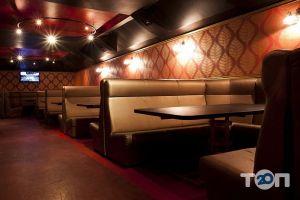 Курсаль, ночной ресторан-клуб - фото 4