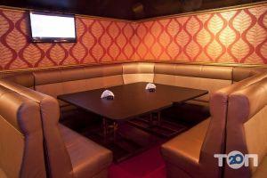 Курсаль, ночной ресторан-клуб - фото 5