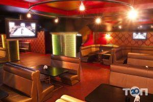 Курсаль, ночной ресторан-клуб - фото 6