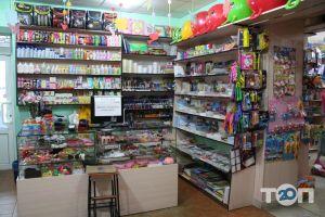 Кузя, детский магазин - фото 4