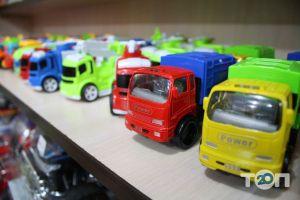 Кузя, детский магазин - фото 14
