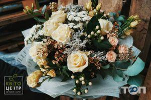 КвитоЦентр, гуртовня цветов - фото 3