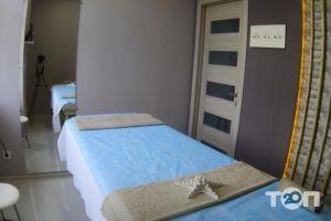 LAGUNA масажний салон - фото 4