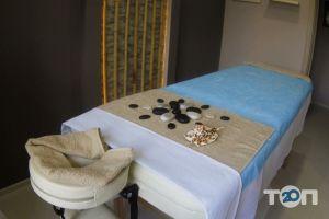 LAGUNA масажний салон - фото 6