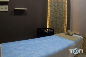 LAGUNA масажний салон - фото 7