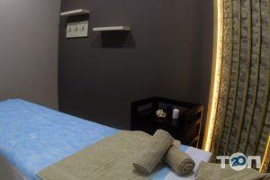 LAGUNA масажний салон - фото 8