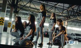 LaMar, школа танцев - фото 2