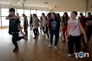 LaMar, школа танцев - фото 7