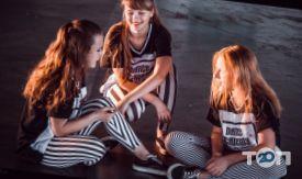 LaMar, школа танцев - фото 8