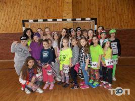 LaMar, школа танцев - фото 20
