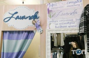 Лаванда, магазин одежды - фото 6