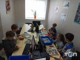 LEt`sGO, центр розвития ребенка - фото 2