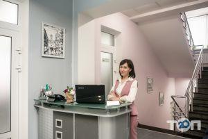 Лєвіка, стоматологическая клиника - фото 10