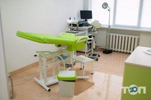 Лиана, медицинский центр - фото 2