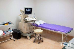 Лиана, медицинский центр - фото 3