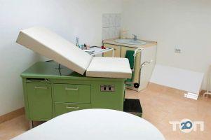 Лиана, медицинский центр - фото 4