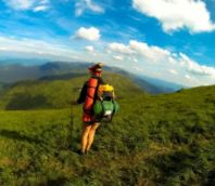 Лика-Тур, туристическое агентство - фото 1
