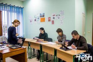 Lingua Alliance, школа иностранных языков - фото 2