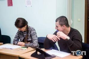 Lingua Alliance, школа иностранных языков - фото 12