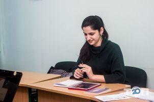 Lingua Alliance, школа иностранных языков - фото 3