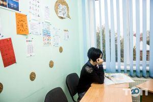 Lingua Alliance, школа иностранных языков - фото 6