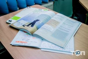 Lingua Alliance, школа иностранных языков - фото 8