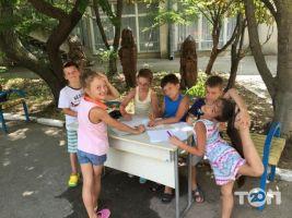 LinguaDoor (Лингвадор), курсы иностранных языков в Одессе - фото 2