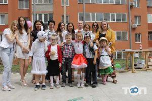 LinguaDoor (Лингвадор), курсы иностранных языков в Одессе - фото 3