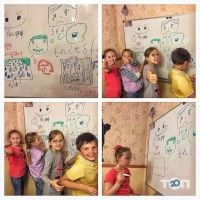 LinguaDoor (Лингвадор), курсы иностранных языков в Одессе - фото 6