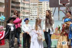 LinguaDoor (Лингвадор), курсы иностранных языков в Одессе - фото 5