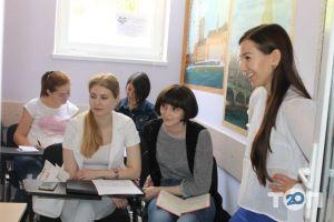 LinguaDoor (Лингвадор), курсы иностранных языков в Одессе - фото 9