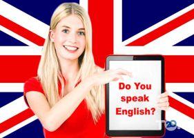 Лингвистик,  учебный центр - фото 1
