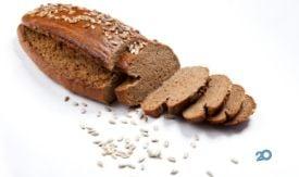 Липовецький хліб, ТМ - фото 7