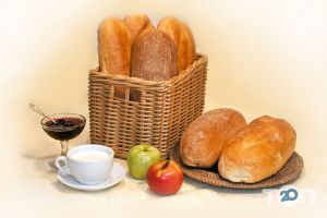 Липовецкий хлеб, торговая марка - фото 7