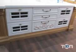 Лесмастер-настоящая деревянная мебель - фото 13