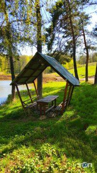 Лесной став, база отдыха - фото 2