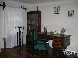 Литературно-мемориальный музей В. Г. Короленка - фото 1