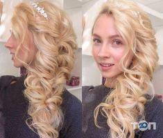 Лиза, салон красоты - фото 5